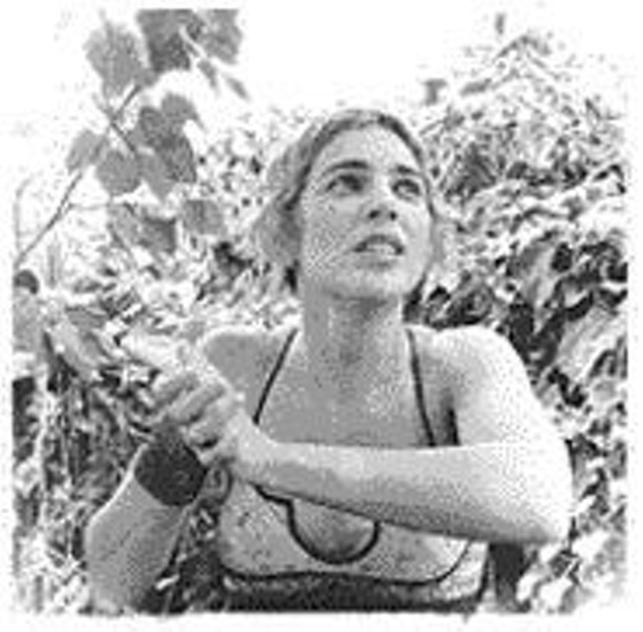 Katherine Copenhaver Nude Photos 46