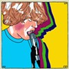 Get a Close-Up of Ty Segall's Frayed, Spare New Songs on Daytrotter