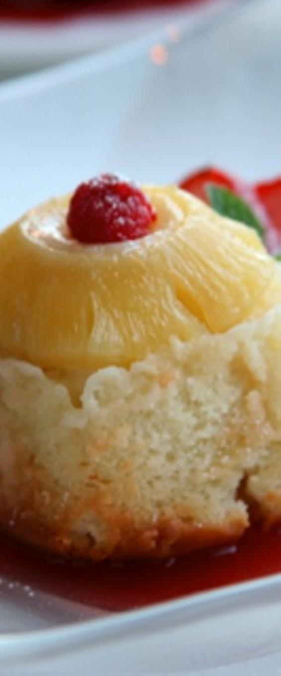 frisee_cake.jpg