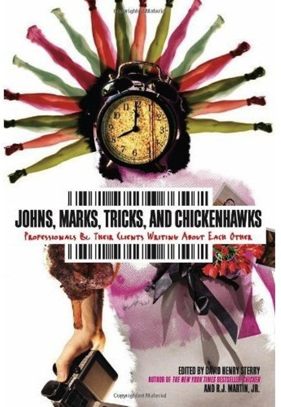 johns_marks_tricks_cover.jpg