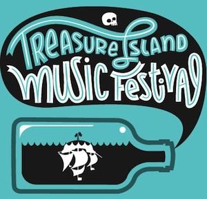 treasure_island_2013_logo.jpg