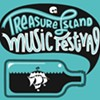 Dear Live 105 and Treasure Island: 'Hipster' Is Neither a Music Genre Nor a Term of Praise