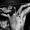 Death Grips: Show Preview