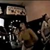 Debaser Turns 7: Listen To An All-Riot Grrrl Mix by Jamie Jams