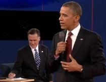 obama_romney_2012thevoiceof_youtube_thumb_210x162_thumb_210x162.jpg