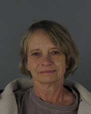 Deborah Madden, 'curmudgeon'