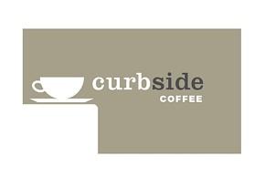 rsz_curbside_1.jpg
