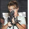 Sarah Palin: The Accidental Poet