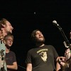 Last Night: Deer Tick at The Independent