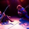 Deerhoof: Show Preview