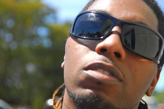 Def Beat Creator: Traxamillion