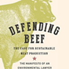 Defending Beef: A Dinner and Discussion