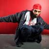 Del the Funky Homosapien: Show Preview