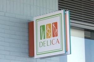 Delica Rf-1
