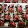 Delica's Master Sushi Classes