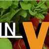 Delicious Charity Bakesales, Ellen & Portia To Open Veg Eatery, and Vegan Halloween! Spooky!