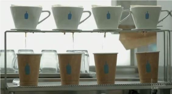coffee_video.jpg