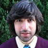 Demetri Martin Gets TV Show of Important Things