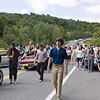 <i>Taking Woodstock</i> does nothing more than recycle the same late-'60s tropes
