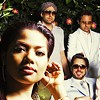 Dengue Fever to Play Free Show at Berkeley Amoeba
