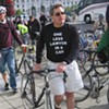 Why Must Bike Activists Continue to Roll Over the English Language?