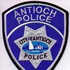 Deon Anderson Identified as San Francisco Man Killed in Antioch