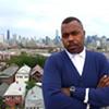 Derrick Carter: Show Preview
