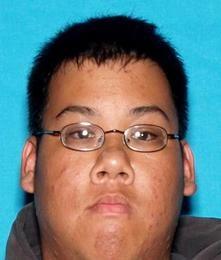 Derrick Shao - SFPD