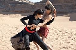 film3-desertdancer.jpg