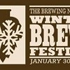 Saturday's Winter Brews Fest Promises to Pack Heat