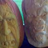Desperately Seeking Pumpkin: Where to Get Your Gourd On