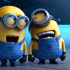 """Despicable Me 2"": Mo' Minions, Mo' Problems"