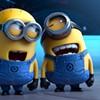 """Despicable Me 2"": Mo' Minions, Mo' Problems"