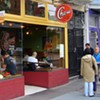 Despite the Lousy Economy, San Franciscans Opened Their Wallets for Dining Out for Life
