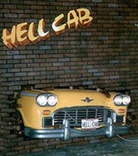 hell_cab_thumb.jpg