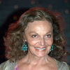 Diane von Furstenberg Designs New Line of Google Glass