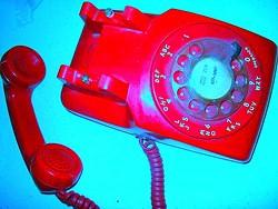telephonered.jpg