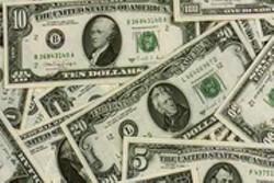 rsz_money_thumb_250x166.jpg
