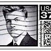 Did You Get Stuck With Illegal Taxes When You Bought Your Unabomber Postage Stamps?