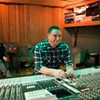 Fresh Times for Mission Recording Studio Different Fur