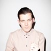 Dillon Francis: Show Preview