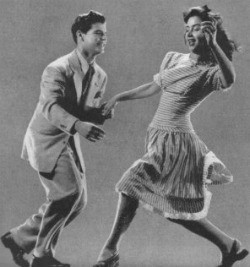 swing_dance_lindy_hop_classes_for_beginners_ilkley_events_ilkley_towntalk_131593.jpg
