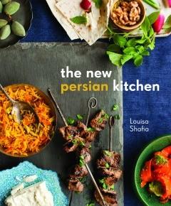 shaf_new_persian_kitchen.jpg