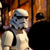 Disney Buys Lucasfilm, New <i>Star Wars</i> Planned for 2015