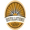 Distillations: Drinking Alone, Together at  Tonight Soju Bar