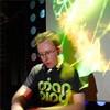 Digesting DJ Food's druggy, thuggy, spacey, racy turntablism