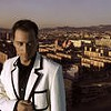 DJ Paul van Dyk Announces Cow Palace Show, iPhone App