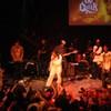 DJ Quik and Kurupt Announce New Album, SF Show
