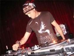 DJ Ripple steps it up.