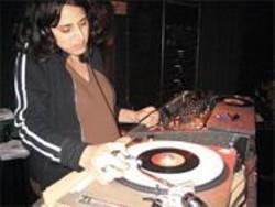 TIM  PRATT - DJ SEP at Dubmission.